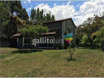 https://www.gallito.com.uy/casa-cercada-con-piscina-inmuebles-17346089