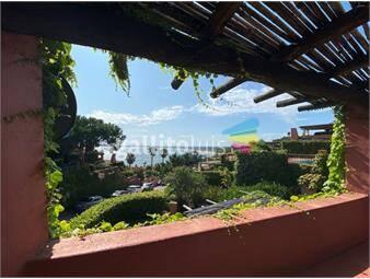 https://www.gallito.com.uy/amplio-de-4-dormitorios-2-terrazas-y-vista-al-mar-inmuebles-17346329