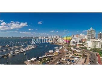 https://www.gallito.com.uy/alquiler-temporario-de-apartamento-frente-al-puerto-inmuebles-17346432