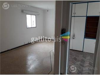 https://www.gallito.com.uy/apartamento-parque-rodo-2do-por-escalera-gc-1000-inmuebles-18585906