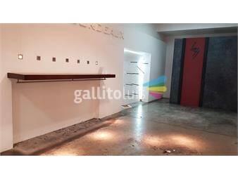 https://www.gallito.com.uy/misiones-esq-sarandi-inmuebles-18597908