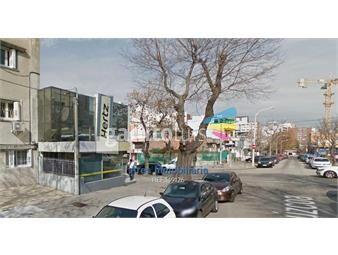 https://www.gallito.com.uy/apartamento-1-dormitorio-a-mts-de-punta-carretas-inmuebles-18597957