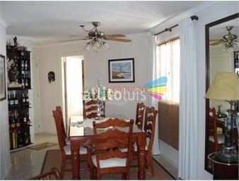 https://www.gallito.com.uy/apartamento-a-la-venta-roosevelt-con-amenities-inmuebles-18391316