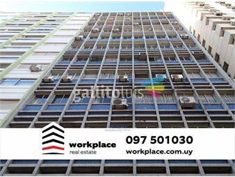https://www.gallito.com.uy/oficina-venta-centro-18-de-julio-metros-im-inmuebles-18078424