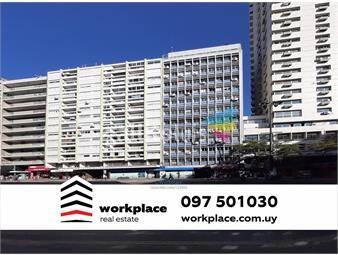 https://www.gallito.com.uy/oficina-venta-centro-18-de-julio-metros-im-inmuebles-17911005