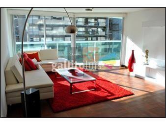 https://www.gallito.com.uy/apartamento-a-la-venta-en-el-corazon-de-pocitos-edificio-m-inmuebles-18322515