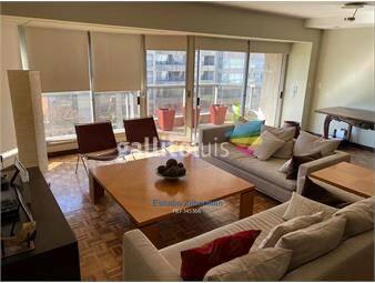 https://www.gallito.com.uy/venta-apartamento-en-pocitos-3-dormitorios-inmuebles-18187337