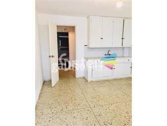 https://www.gallito.com.uy/oportunidad-apartamento-en-pleno-centro-de-punta-del-este-inmuebles-18378782