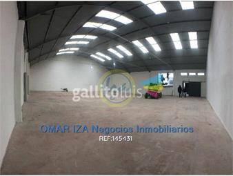 https://www.gallito.com.uy/iza-alquiler-local-industrial-deposito-galpon-logistica-inmuebles-18598188