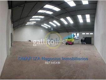 https://www.gallito.com.uy/iza-alquiler-local-industrial-deposito-galpon-logistica-inmuebles-18598189