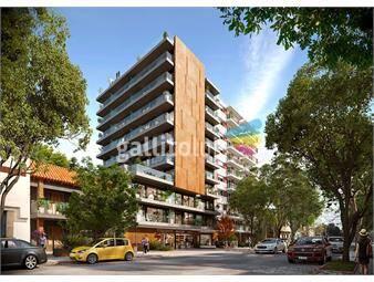https://www.gallito.com.uy/monoambiente-con-patio-proximo-al-golf-inmuebles-18598190