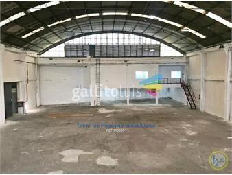 https://www.gallito.com.uy/iza-local-industrial-deposito-galpon-aguada-reducto-camione-inmuebles-18598222