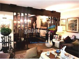 https://www.gallito.com.uy/pocitos-venta-apartamento-3-dormitorios-piso-alto-inmuebles-13770737