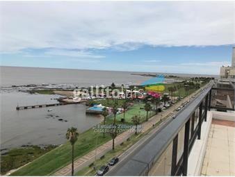 https://www.gallito.com.uy/venta-penthouse-en-rambla-de-punta-carretas-con-renta-inmuebles-14918630