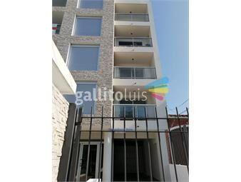 https://www.gallito.com.uy/malvin-a-estrenar-1-dormitorio-venta-usd-155000-inmuebles-18524995