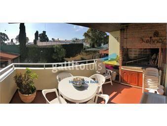 https://www.gallito.com.uy/venta-apartamento-4-dormitorios-malvin-usd-380000-inmuebles-18524677