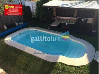 https://www.gallito.com.uy/con-piscina-proxima-a-la-playa-mansa-inmobiliaria-calipso-inmuebles-14095580