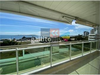 https://www.gallito.com.uy/apartamento-en-alquiler-de-3-dormitorios-en-suite-inmuebles-18581593