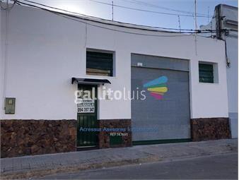 https://www.gallito.com.uy/alquiler-local-con-vivienda-y-oficina-inmuebles-18562683