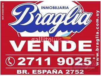 https://www.gallito.com.uy/terreno-venta-en-malvin-inmuebles-17834295