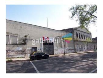 https://www.gallito.com.uy/terreno-venta-en-aguada-inmuebles-17833829