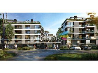 https://www.gallito.com.uy/be-parklife-2-dormitorios-inmuebles-18424008