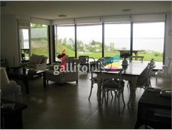 https://www.gallito.com.uy/apartamento-en-punta-ballena-3-dormitorios-en-suite-inmuebles-18600467