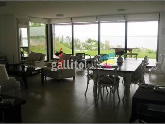 https://www.gallito.com.uy/apartamento-en-punta-ballena-3-dormitorios-en-suite-inmuebles-18600468