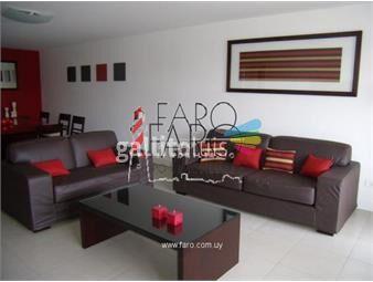https://www.gallito.com.uy/apartamento-en-la-brava-3-dormitorios-con-terraza-y-parrill-inmuebles-18600476