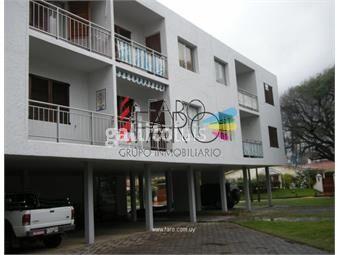https://www.gallito.com.uy/apartamento-en-la-mansa-1-dormitorio-con-parrillero-y-garag-inmuebles-18600485