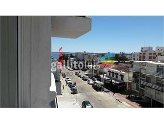 https://www.gallito.com.uy/apartamento-en-gorlero-2-dormitorios-con-cochera-inmuebles-18600556