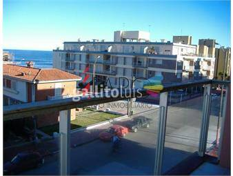 https://www.gallito.com.uy/apartamento-en-penãnsula-2-dormitorios-con-garage-inmuebles-18600560
