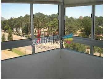 https://www.gallito.com.uy/apartamento-en-roosevelt-2-dormitorios-con-garage-inmuebles-18600594