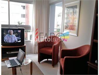 https://www.gallito.com.uy/apartamento-en-mansa-1-12-dormitorios-con-cochera-inmuebles-18600682