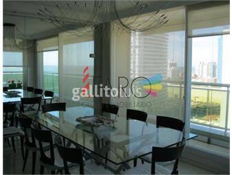 https://www.gallito.com.uy/apartamento-en-mansa-3-dormitorios-3-baã±os-garage-inmuebles-18600702