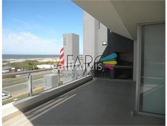 https://www.gallito.com.uy/apartamento-en-la-brava-3-dormitorios-con-parrillero-y-balc-inmuebles-18600703