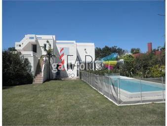https://www.gallito.com.uy/casa-rincon-del-indio-5-dormitorios-piscina-garage-inmuebles-18600722