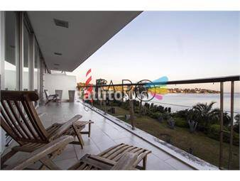 https://www.gallito.com.uy/apartamento-en-la-barra-4-dormitorios-con-terraza-inmuebles-18600724