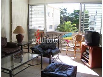 https://www.gallito.com.uy/apartamento-en-penãnsula-2-dormitorios-con-garage-inmuebles-18600749