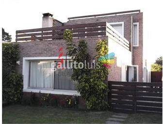 https://www.gallito.com.uy/casa-en-manantiales-3-dormitorios-inmuebles-18600859
