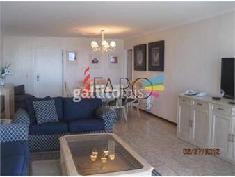 https://www.gallito.com.uy/apartamento-en-mansa-3-dormitorios-y-dependencia-garage-inmuebles-18600868