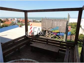https://www.gallito.com.uy/apartamento-en-la-barra-3-dormitorios-3-baã±os-inmuebles-18600876