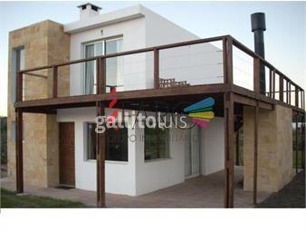 https://www.gallito.com.uy/casa-en-balneario-buenos-aires-2-dormitorios-inmuebles-18600879