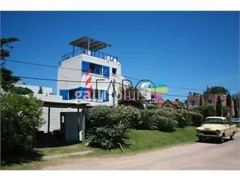 https://www.gallito.com.uy/casa-en-la-barra-5-dormitorios-inmuebles-18601000