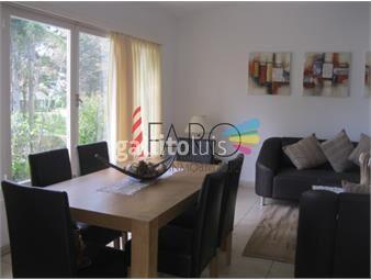 https://www.gallito.com.uy/casa-en-san-rafael-2-dormitorios-con-garage-inmuebles-18601005