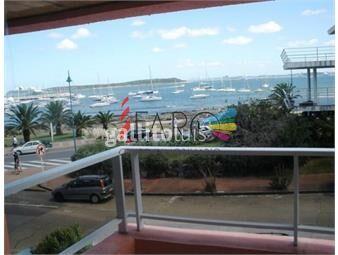 https://www.gallito.com.uy/apartamento-en-peninsula-3-dormitorios-inmuebles-18601011