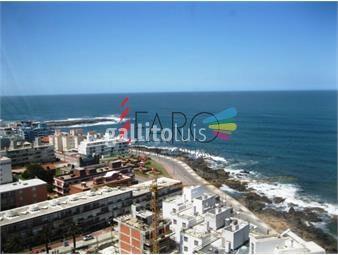 https://www.gallito.com.uy/apartamento-en-penãnsula-3-dormitorios-3-baã±os-inmuebles-18601027