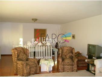 https://www.gallito.com.uy/apartamento-en-mansa-3-dorm-servicio-garage-inmuebles-18601089