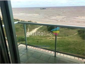 https://www.gallito.com.uy/venta-apartamento-1-dormitorio-rambla-malvin-inmuebles-15837635