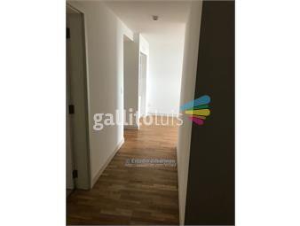 https://www.gallito.com.uy/venta-alquiler-rambla-punta-carretas-1-dormitorio-inmuebles-15518453
